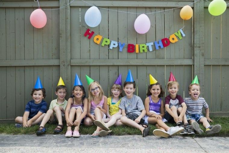 fiestas-infantiles-al-aire-libre
