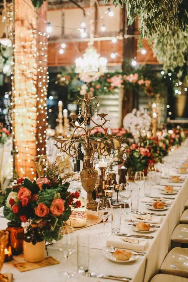 flores-bellas-iluminacion-boda-ideas