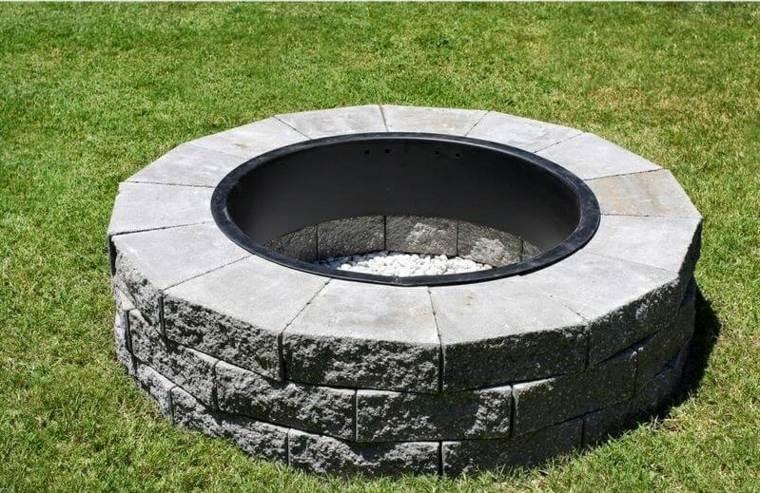 formas-circulares-pozo-fuego