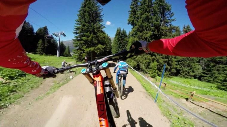 fotos-ciclismo-de-montaña