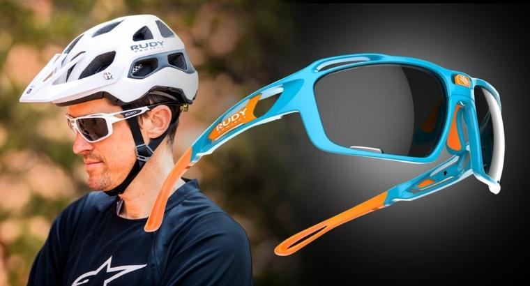 gafas-protectoras-ciclismo