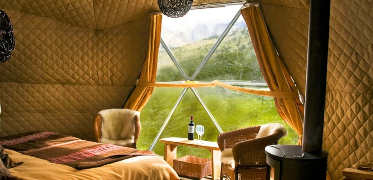 glamping-ideas