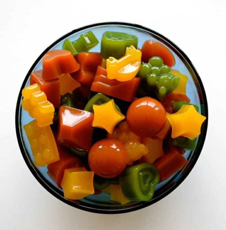 gominolas-de-frutas-caseras