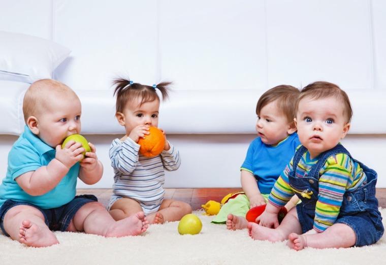 grupo-de-bebés