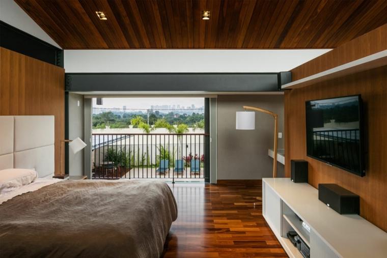 habitacion-madera-tratada-clara