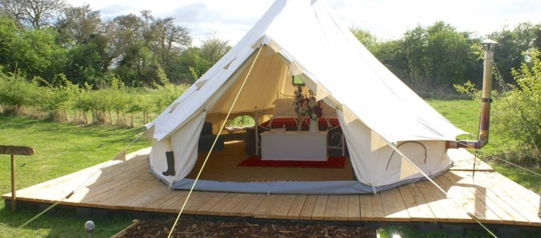 ideas-interesantes-glamping
