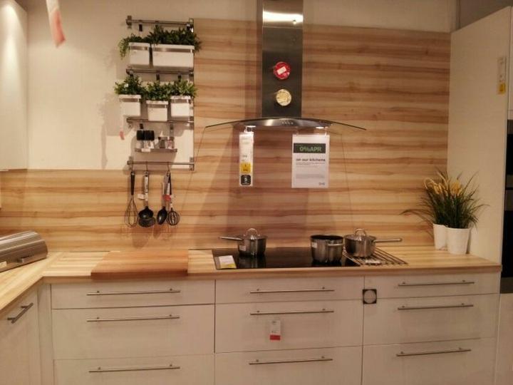 ideas-cocina-tradicional-madera