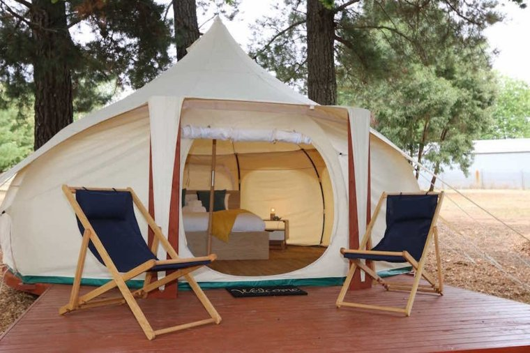 ideas-de-glamping-originales
