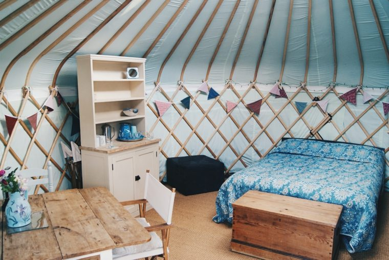 ideas-de-glamping