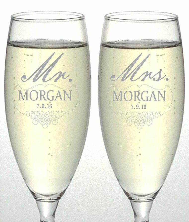 ideas de regalos-elegantes-novios-boda