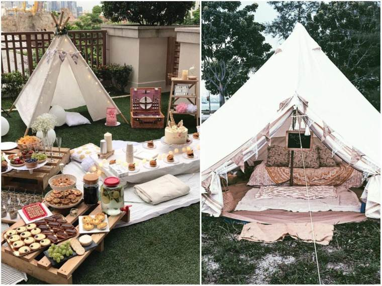 ideas-originales-de-glamping