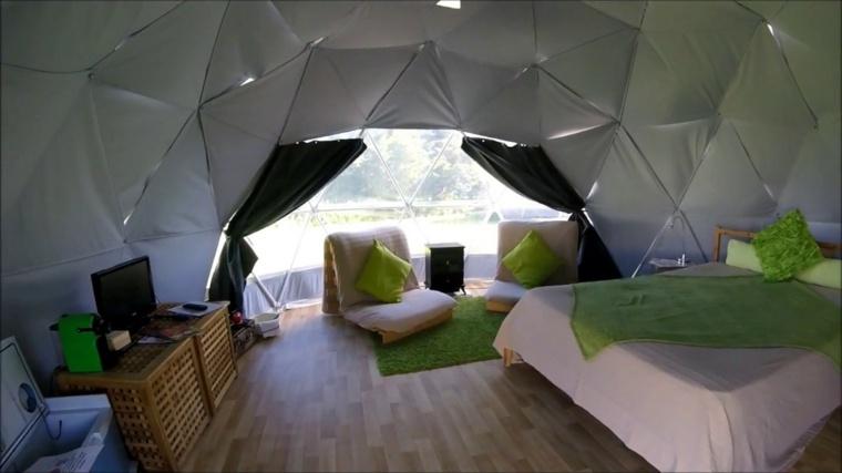 ideas-originales-para-camping