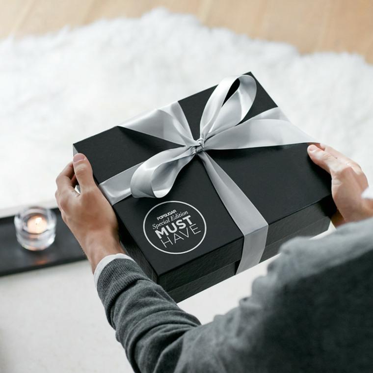 Ideas De Regalos De Boda Muy Elegantes Y Originales Para El Y Para - Regalo-de-bodas-originales