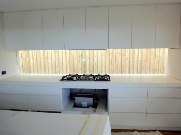 iluminados-madera-vertical-palets