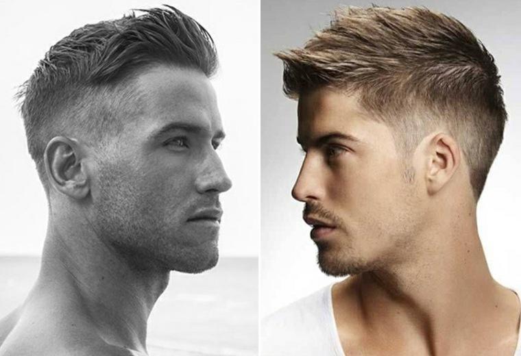 imagenes-de-cortes-de-pelo-fade-hombres-resized