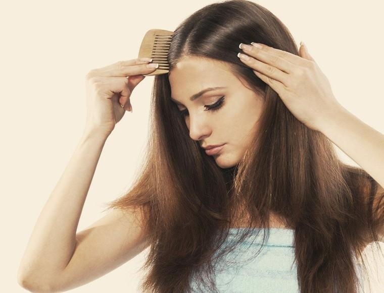 imagenes de peinados-pelo-sucio-cepillo
