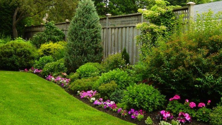 ingenieria de sistemas-regar-plantas-jardin