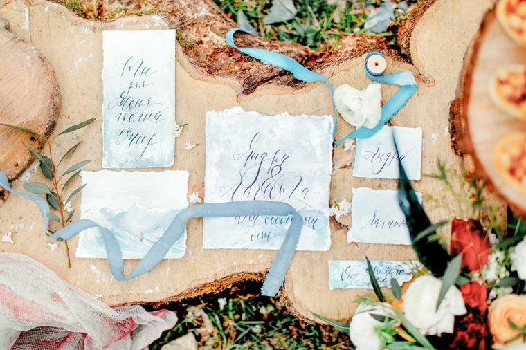 invitaciones-boda-estilo-bohemio