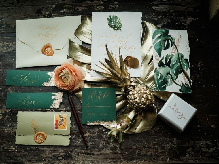 invitaciones-ideas-boda-bohemia-estilo