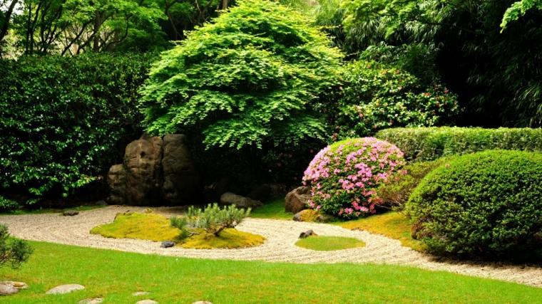 jardines de casas-mantenimiento-exteriores