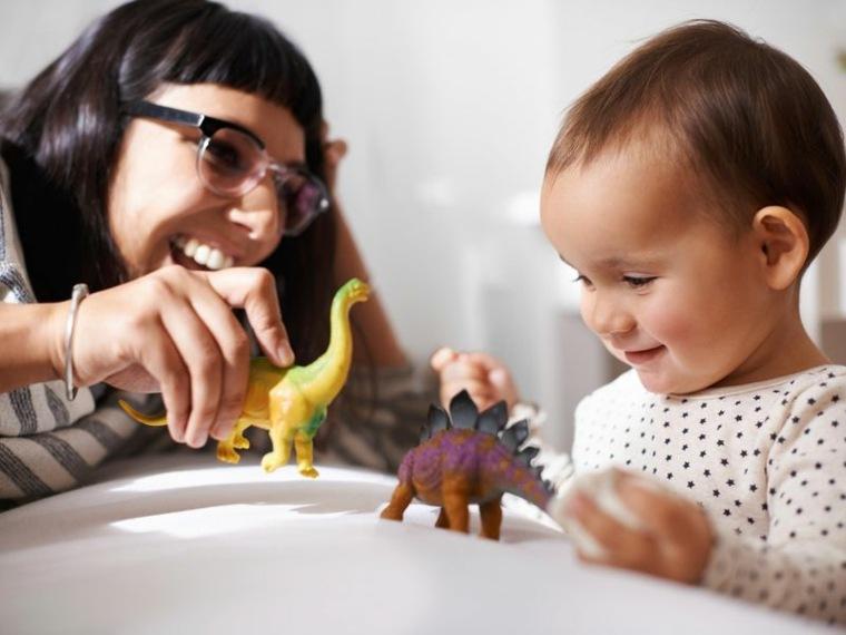 juego-con-dinosaurios