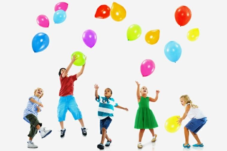 juego-con-globos