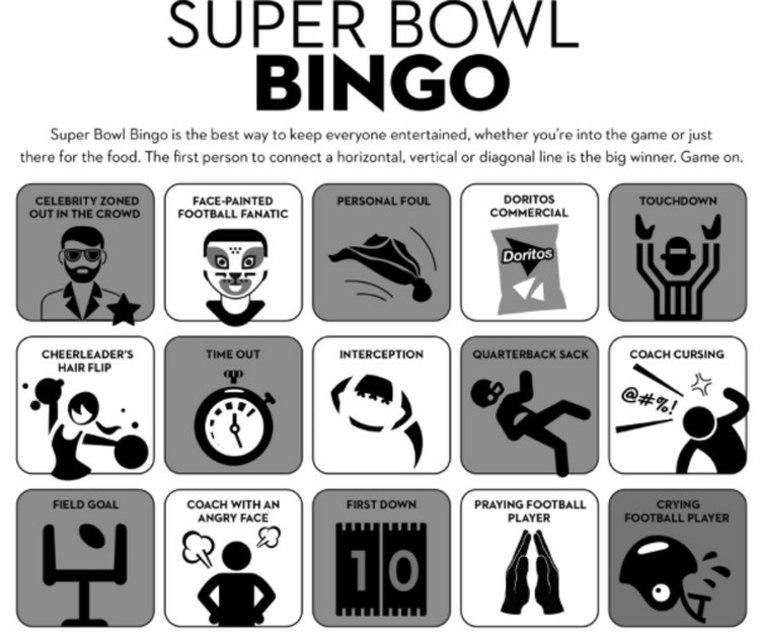 juego-de-bingo