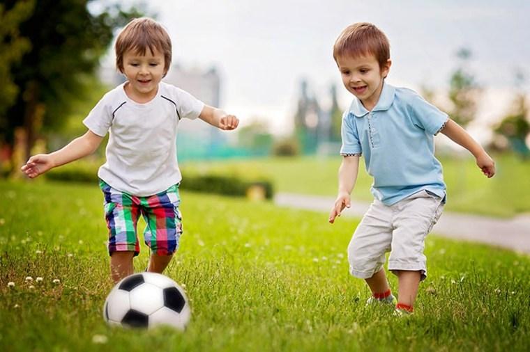 juego-de-futbol