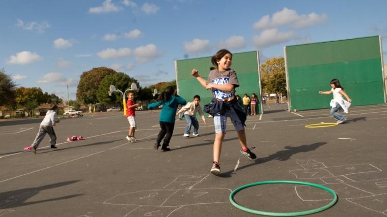 juego-divertido-con-aros