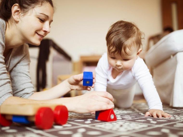 juegos-para-bebes