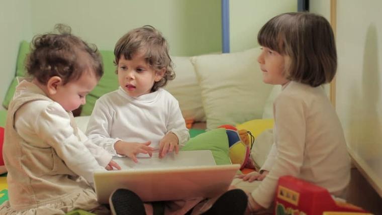 juegos-para-niños-de-un-año