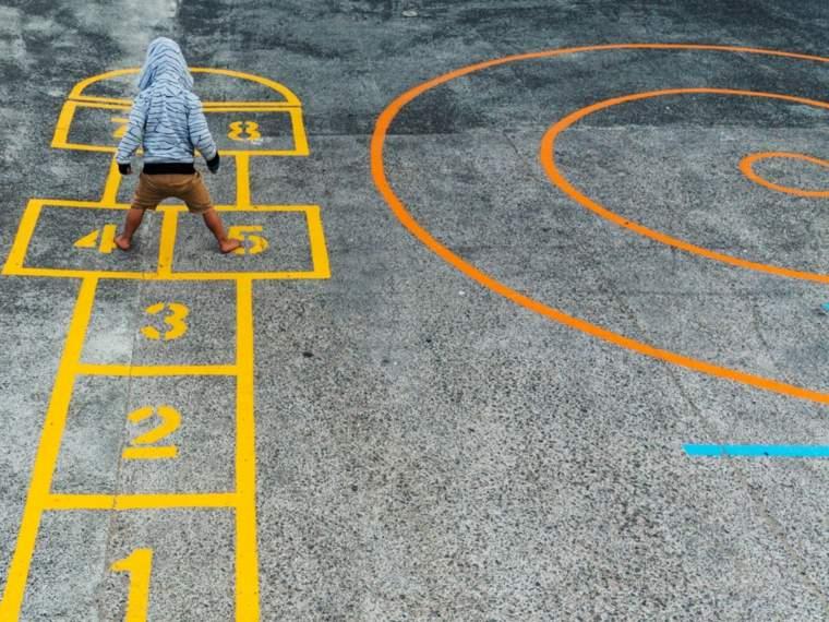 juegos-para-niños