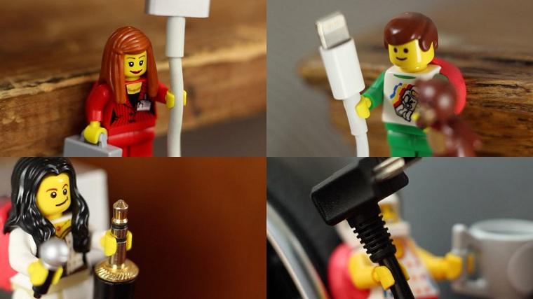 juguetes-de-lego-ideas-usos-cables-ideas