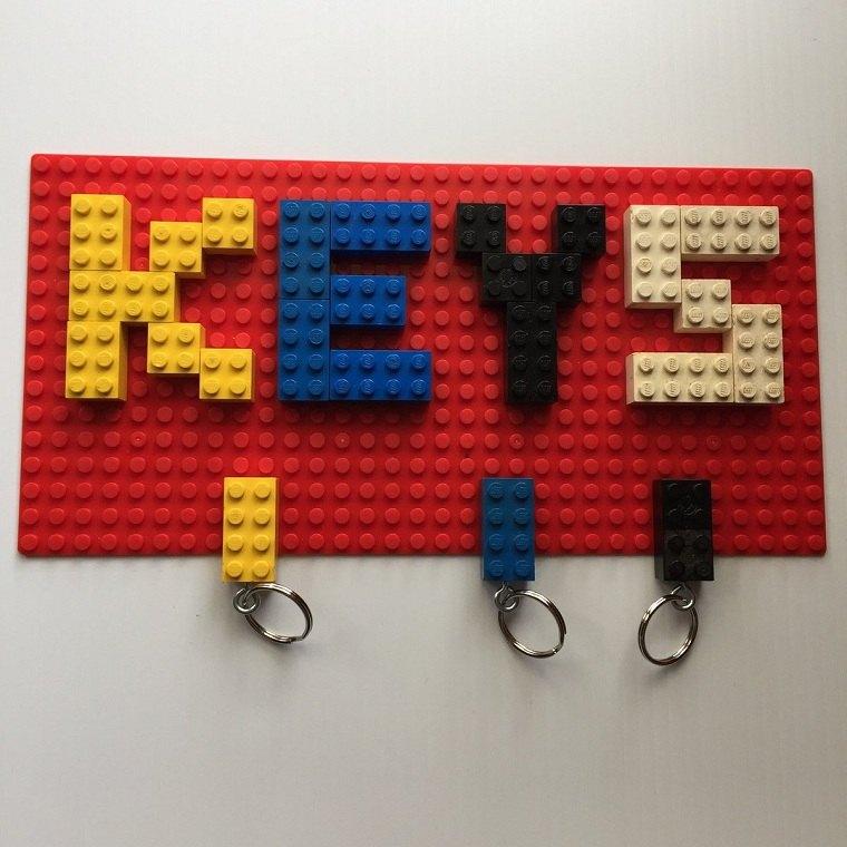juguetes-de-lego-ideas-usos-llaves