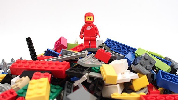 juguetes-de-lego-ideas-usos-ninos-mayores
