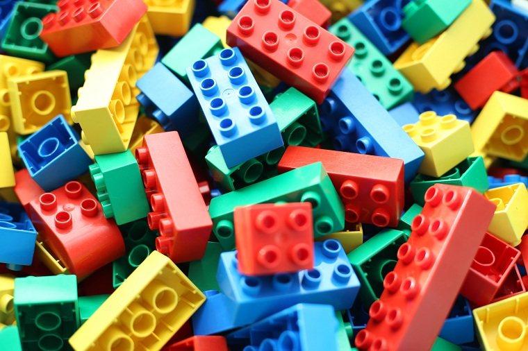 juguetes-de-lego-ideas-usos-opciones