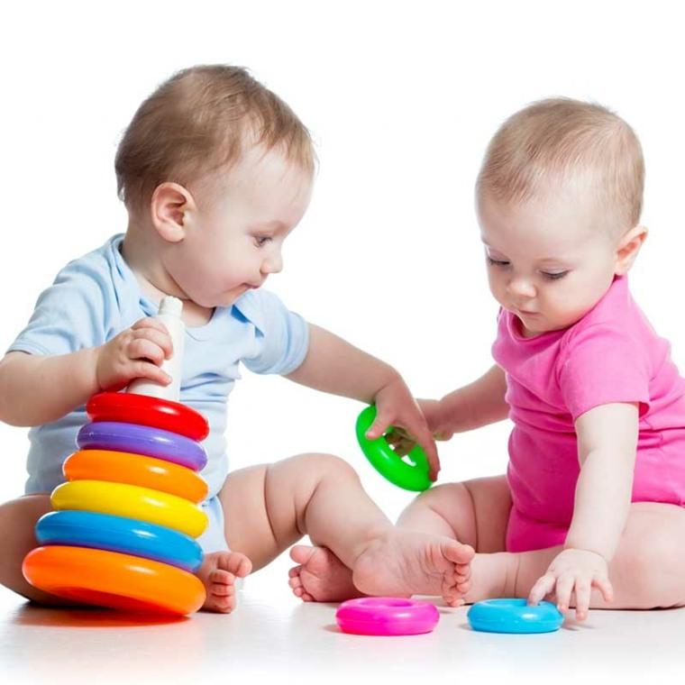 juguetes-para-bebés