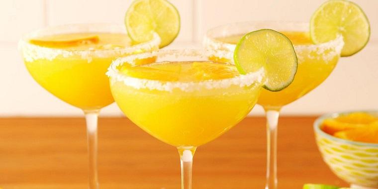 las-mejores-recetas-de-cocteles-mimosa-margarita