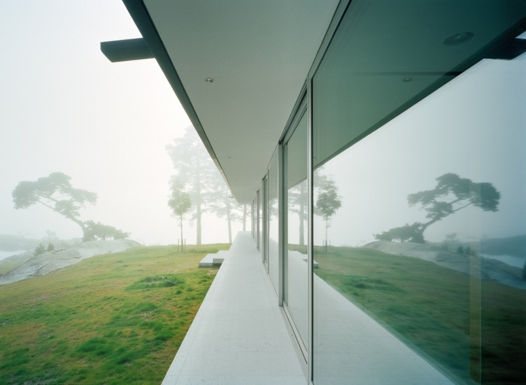 laterales-casa-moderna-pasillos