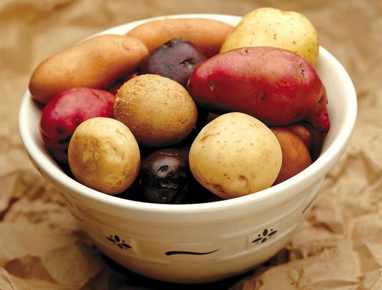 lista de verduras-patatas-criar-casa