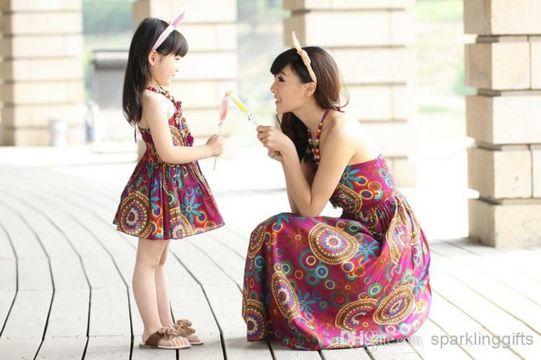 madre-e-hija-vestidos-iguales