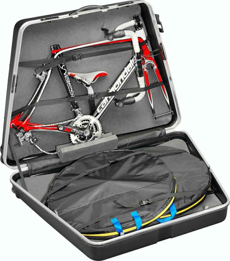 maleta-de-transporte-bicicleta