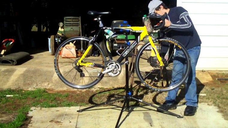 mantenimiento-de-bicicleta