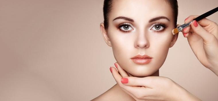 maquillaje de dia-facil-hacer-casa