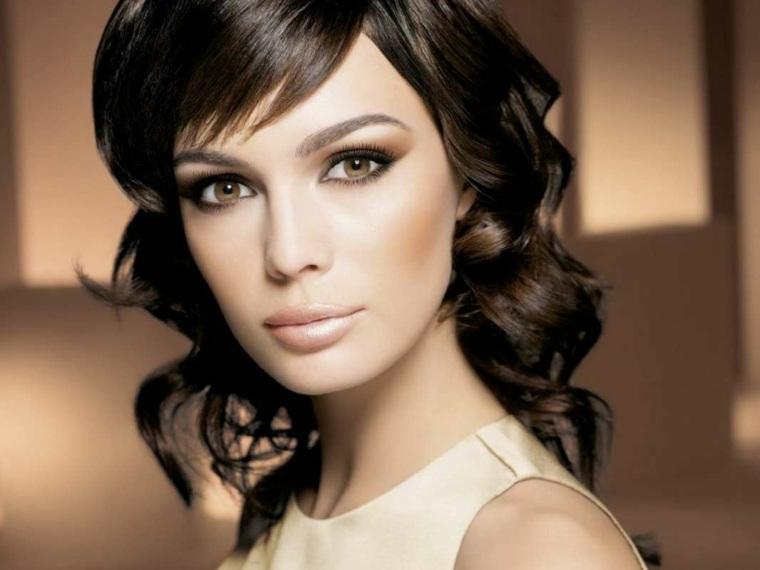 maquillaje de dia-moderno-elegante-verano