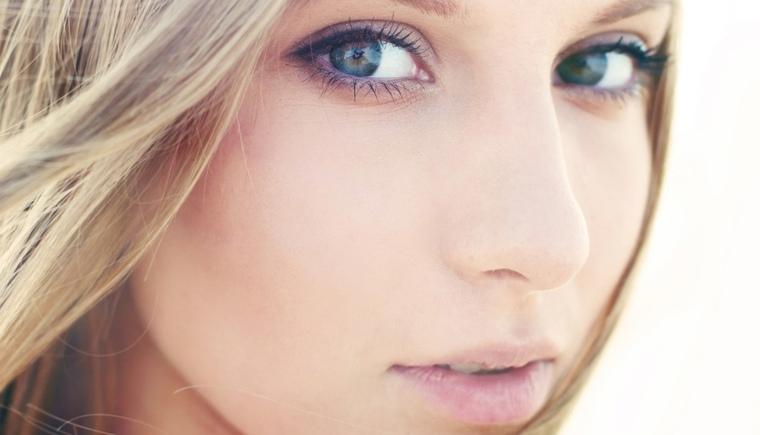 maquillaje natural de dia-simple-elegante