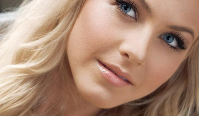 maquillaje natural-sencillo-hacer-casa-verano