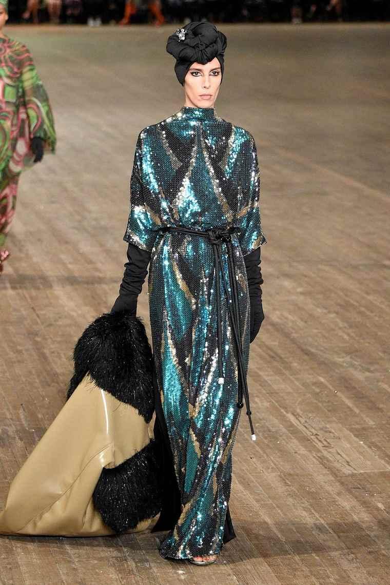 marc-jacobs-vestido-brillante-opciones