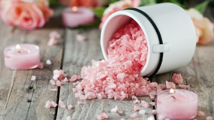 materiales de limpieza-sal-hogar