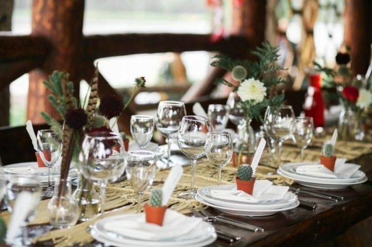 mesa-decoracion-estilo-bohemio